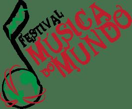 Festival Música do Mundo