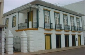 Fonte: http://www.trespontas.mg.gov.br/