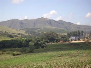 Fonte: http://www.trespontas.mg.gov.br